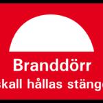 1094-alu_skylt_Branddörr-Skall-Hållas-Stängd-A5-alu_KlarOK