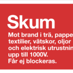 4075-alu_skylt_Typskylt-Skum-200x100mm-alu_KlarOK