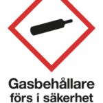 4082-alu_skylt_Gasbehållare-Förs-I-Säkerhet-A5-alu_KlarOK