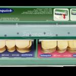886103_Salvequick-Plåsterautomat-med-plast:textilplåster_KlarOK