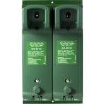 886116_Vägghållare-2-st-Ögonduschflaskor-500-ml_KlarOK