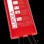 8888_Brandfilt-1800x1200mm-hård-förpackning_KlarOK