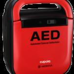 88954_Hjärtstartare-HeartOn-AED-A15_KlarOK
