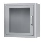 88956_Larmat-inomhusskåp-till-AED-vitt_KlarOK