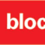 931_skylt_Får-Ej-Blockeras-200x40mm-plast_KlarOK