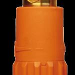 A59483-120_Strålrör-Handifighter-Kort-Slangnippel-19mm-3-4tum_KlarOK