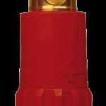 A59484-125_Strålrör-Handifighter-Kort-Slangnippel-25mm-1tum_KlarOK
