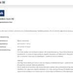 KlarOK_avikelsehantering_rutinbeskrivning
