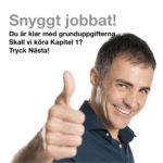 KlarOK_produkt