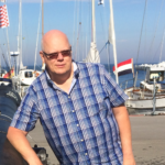 Thomas_Bring_Industrikonsult_KlarOK